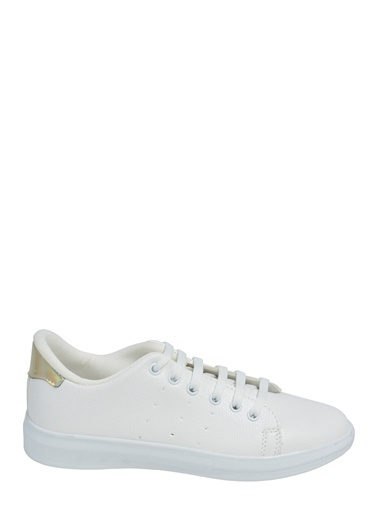 David Jones Sneakers Beyaz